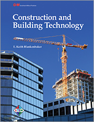 Construction and Building Technology