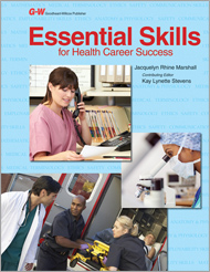Essential Skills for Health Career Success