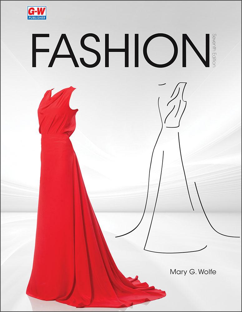 Fashion 7th Edition