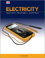 Electricity, 11th Edition