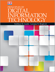 Principles of Digital Information Technology, 2nd Edition