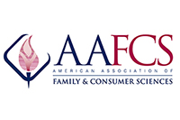 AAFCS - American Association of Family and Consumer Sciences