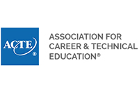 ACTE - Association for Career and Technical Education