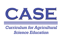 CASE - Curriculum for Agricultural Science Education