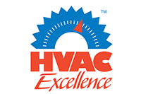 HVAC Excellence