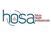 hosa - future health professionals