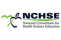 NCHSE - National Consortium for Health Science Education