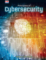 Principles of Cybersecurity, 1st Edition
